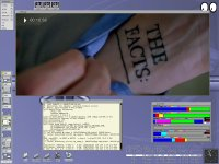 MPlayer on IRIX