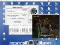 MPlayer on Mac OS X